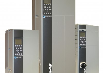 CentriPro VariableSpeed AquavarIPC