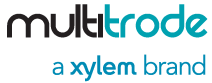 Multitrode-Xylem-4c